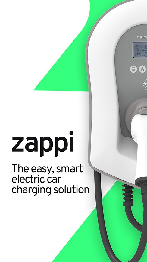 EV Chargers - Voltaic Energy Systems